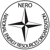 National Energy Resources Organization