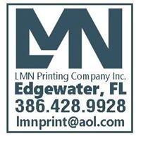 LMN Printing