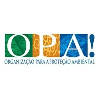 Opa Ong Ambiental