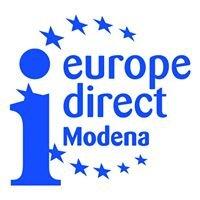 Europa Modena
