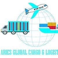 Aries Global Cargo & Logistics
