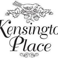 Kensington Place Retirement Home