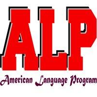 American Language Program (ALP), California State University East Bay