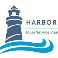 Harbor Health Elder Service Plan