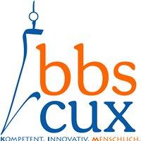 BBS Cuxhaven Erasmus+