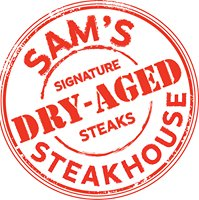 Sam's Steakhouse