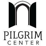 Pilgrim Center