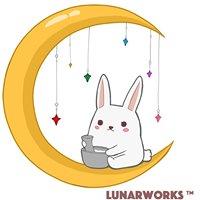LunarWorks Studio