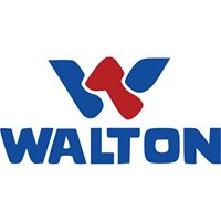 Walton Hi-Tech Industries Ltd.