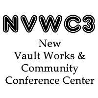 Vault Works
