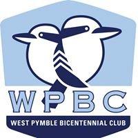 West Pymble Bicentennial Club