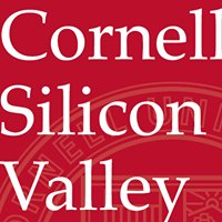 Cornell Silicon Valley