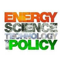 Carnegie Mellon Energy Science, Technology & Policy