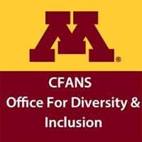 CFANS Office for Diversity and Inclusion