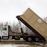 Klondike Disposal & Recycling