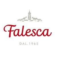 Falesca Importing Ltd.