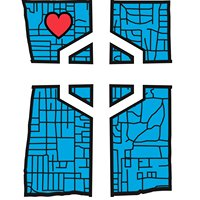 Southminster Presbyterian Church - Tulsa, OK
