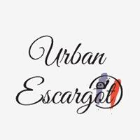Urban escargot