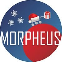 Morpheus Team
