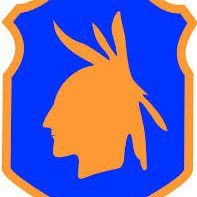 98th Division Family Readiness Program
