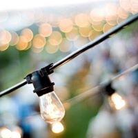 Lightworks Events