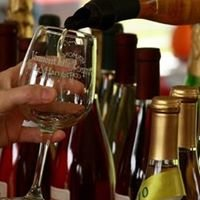 Vermont Wine & Harvest Festival