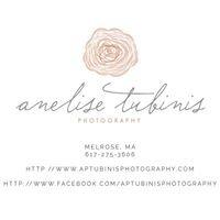 Anelise Paduch Tubinis Photography