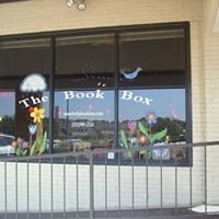 The Book Box