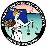 Kewaunee County Public Health Department