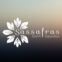 SASSAFRAS EARTH EDUCATION