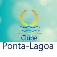 Clube Ponta Lagoa