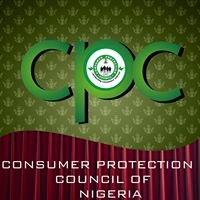 Consumer Protection Council of Nigeria