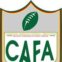 Cameroon American Football Association