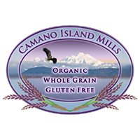 Camano Island Mills