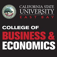 California State University, East Bay, College of Business and Economics
