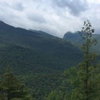 Adirondack Outdoor Expeditions