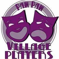 Paw Paw Village Players