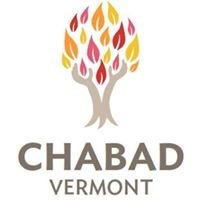 Chabad of Vermont