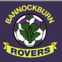 Bannockburn Rovers Football Club