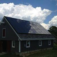 United Solar Associates, LLC