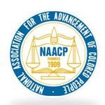 Jamaica Branch NAACP