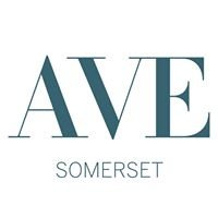 AVE Somerset