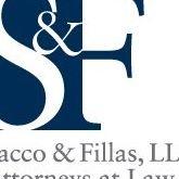 Sacco & Fillas, LLP