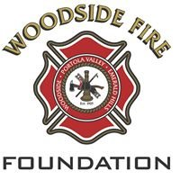 Woodside-Portola Valley Fire Protection Foundation