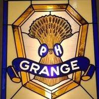 Keystone Grange #2