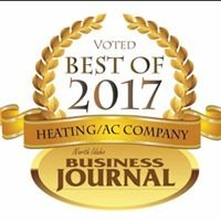 J.A. Bertsch Heating & Cooling LLC