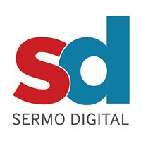 Sermo Digital
