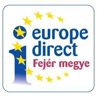 Europe Direct Fejér