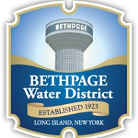Bethpage Water District