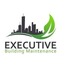 Executive Building Maintenance Inc.